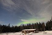 20160318-0329費爾班克斯極光+西雅圖之旅:IMG_4025.JPG