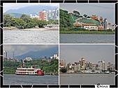 20100915八里+大漢溪濕地低碳遊:IMG_1161.jpg