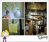 20100731-0803宜蘭四日遊:IMG_0076.JPG