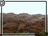 20101025-1027 Uluru tour:IMG_2325_1.jpg