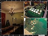 20100911鶯歌吃吃喝喝玩玩:IMG_0965.jpg