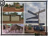 20101025-1027 Uluru tour:IMG_2375_1.jpg