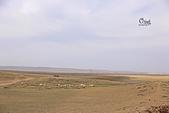 20171005-1009內蒙古:IMG_9606.JPG