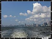 20100915八里+大漢溪濕地低碳遊:IMG_1166.JPG