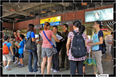 20110911新北文資遊-馬偕線:IMG_4077.JPG