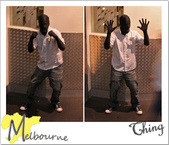 20101230-20110104 Melbourne:IMG_2829.jpg