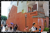20110911新北文資遊-馬偕線:IMG_4100.JPG