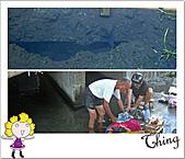 20100731-0803宜蘭四日遊:IMG_0127.JPG