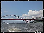 20100915八里+大漢溪濕地低碳遊:IMG_1188.JPG