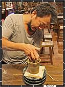 20100911鶯歌吃吃喝喝玩玩:IMG_1004.JPG