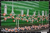 20120126-0128台中苗栗春遊:IMG_8047.JPG