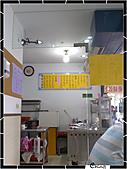 20100710園臻陜西麵館:20100710027_1.jpg