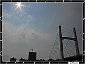 20100915八里+大漢溪濕地低碳遊:IMG_1233.JPG