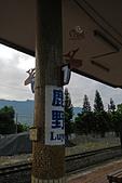 20120810-0812台東三日遊:DSCN0454.JPG