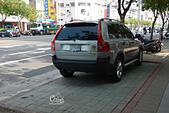 20130404-0405高雄輕旅行:DSCN2558.JPG
