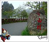 20100328-0329阿里山賞櫻:IMG_7028.JPG