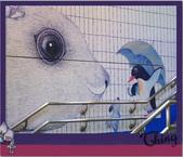 20081230南港站:IMG_8176.JPG