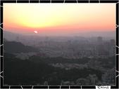 20081210象山黃昏:IMG_7946.JPG
