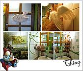 20100328-0329阿里山賞櫻:IMG_7041.JPG