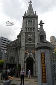 20130404-0405高雄輕旅行:DSCN2601.JPG