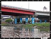 20100915八里+大漢溪濕地低碳遊:IMG_1255.JPG
