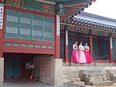 20180330-0410韓國賞櫻(下):P4081062.JPG