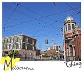 20101230-20110104 Melbourne:IMG_2709.JPG