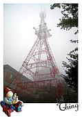 20100328-0329阿里山賞櫻:IMG_6288.JPG
