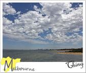 20101230-20110104 Melbourne:IMG_2749.JPG