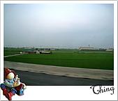 20100328-0329阿里山賞櫻:IMG_7132.JPG