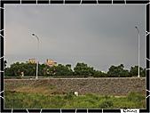 20100915八里+大漢溪濕地低碳遊:IMG_1286.JPG
