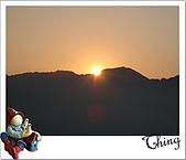 20100328-0329阿里山賞櫻:IMG_6385.JPG