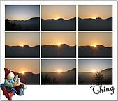 20100328-0329阿里山賞櫻:IMG_6374.JPG