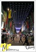 20101230-20110104 Melbourne:IMG_2839.JPG
