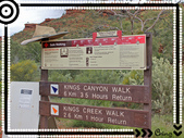 20101025-1027 Uluru tour:IMG_1467_1.jpg