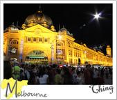 20101230-20110104 Melbourne:IMG_2872.JPG