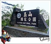 20100328-0329阿里山賞櫻:IMG_6476.JPG