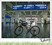20090801雙溪雙鐵低碳遊:IMG_7389.JPG
