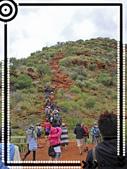 20101025-1027 Uluru tour:IMG_1475_1.jpg