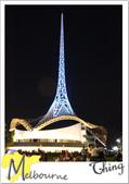 20101230-20110104 Melbourne:IMG_2889.JPG