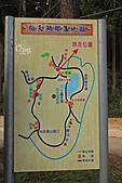 20121027苗栗南庄+國際藝術季:IMG_4592.JPG