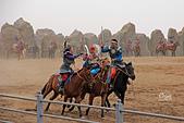 20171005-1009內蒙古:IMG_9781.JPG