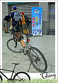 20090801雙溪雙鐵低碳遊:IMG_7390.JPG