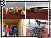 20101025-1027 Uluru tour:IMG_1509_1.jpg