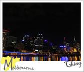 20101230-20110104 Melbourne:IMG_2900.JPG