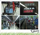 20090801雙溪雙鐵低碳遊:IMG_7397.jpg