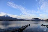 20161201-1206日本東京銀杏+河口湖富士山:IMG_8077.JPG