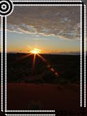 20101025-1027 Uluru tour:IMG_1529_1.jpg