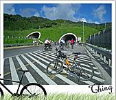 20100918大台北國際無車日:IMG_1044.JPG