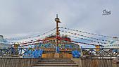 20171005-1009內蒙古:20171006_164718.jpg
